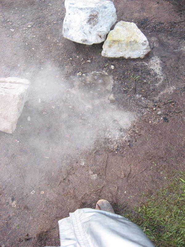 BoilingPuddle.jpg